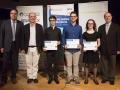 foto grup guanyadors_BAIXA